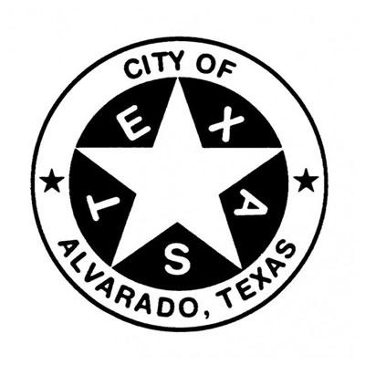Alvarado Texas