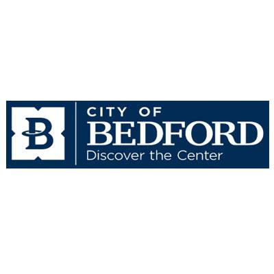 Bedford, Texas