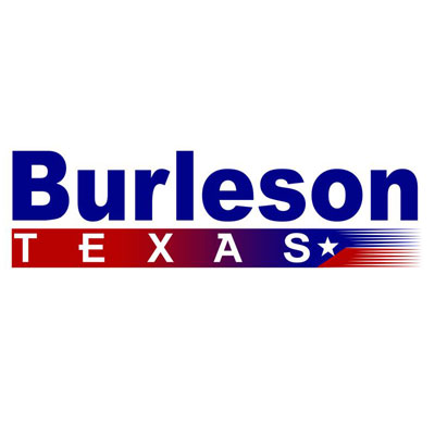 Burleson Texas