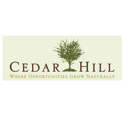Cedar Hill Texas