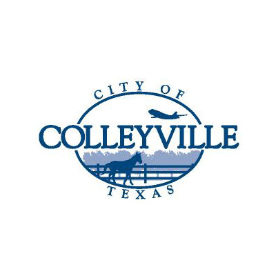 Colleyville, Texas