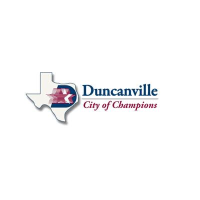 Duncanville Texas