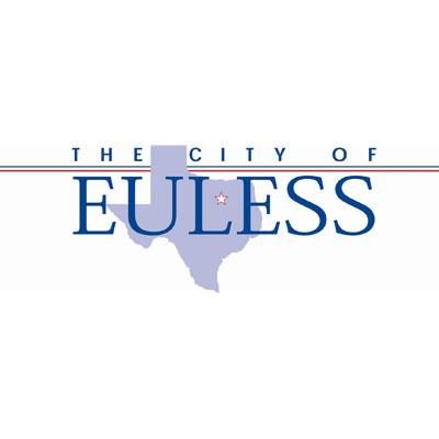 Euless, Texas