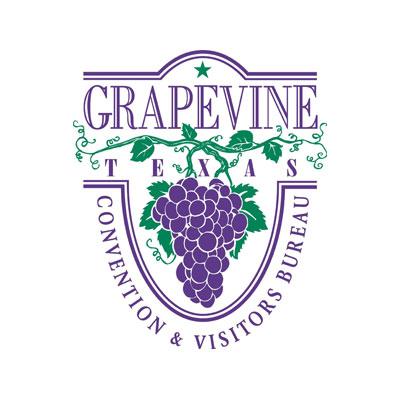 Grapevine Texas