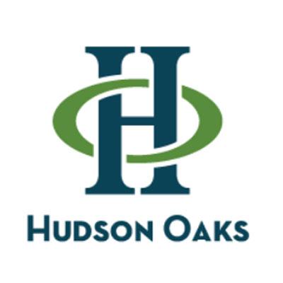 Hudson Oaks Texas