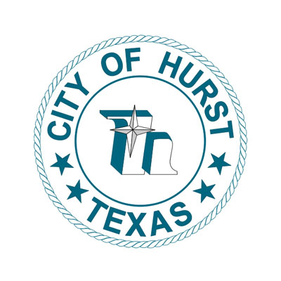 Hurst Texas