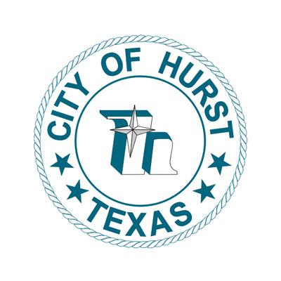 Hurst, Texas