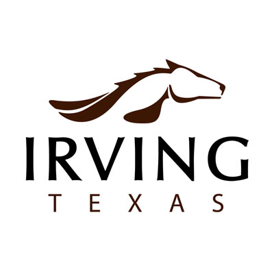 Irving, Texas