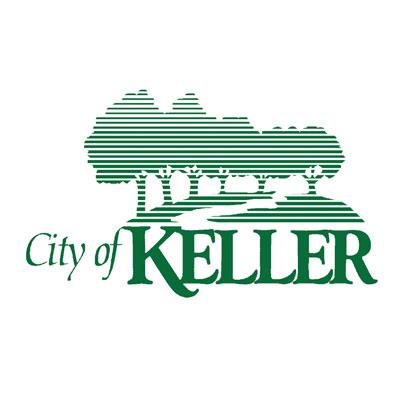 Keller Texas