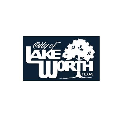 Lakeworth, Texas