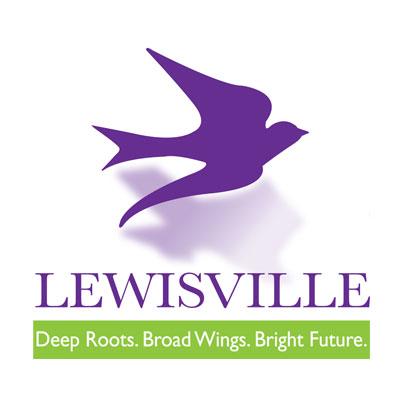 Lewisville Texas