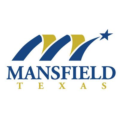 Mansfield, Texas