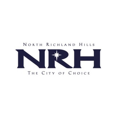 North Richland Hills Texas