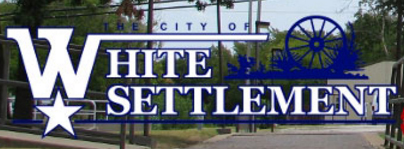 White Settlement Texas