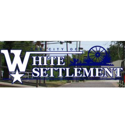 White Settlement, Texas