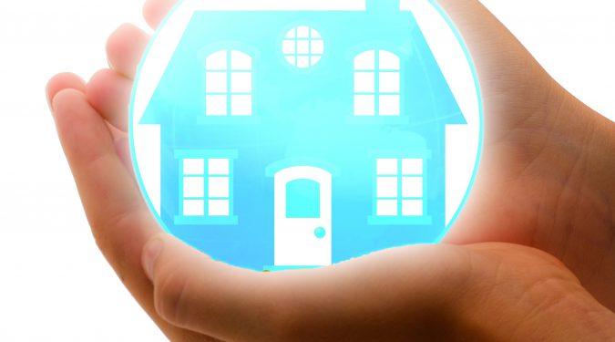 Fair Housing Acts